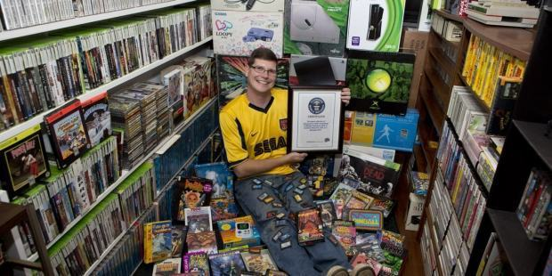 michael-thomasson-video-game-collection