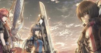 Grupo de fãs lança tradução de Valkyria Chronicles 3 para PSP