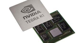 CES 2014: nVidia lança o SoC Tegra K1, cuja GPU tem 192 núcleos (será que dessa vez presta?)