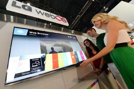 lg-tv-ces-2014-webos