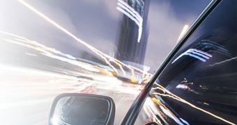 Google se une a Audi, Honda, GM, Hyundai e nVidia para levar o Android para as ruas e estradas
