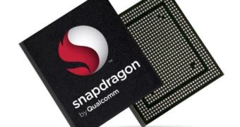 CES 2014: Qualcomm apresenta Snapdragon 802, novo SoC voltado para TVs e set-top boxes