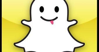 Por que o Snapchat recusou a oferta de 3 bilhões do Facebook