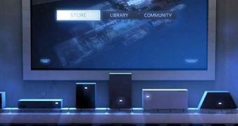 CES 2014: Valve revela modelos e preços das Steam Machines