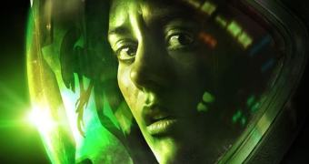 Alien: Isolation, o jogo que promete resgatar a franquia