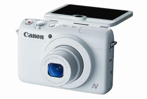 canonn100