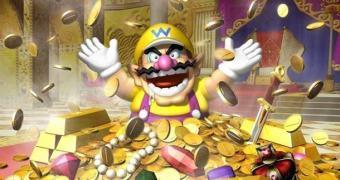 China abre mercado de videogames e faz a Nintendo valer mais que a Sony