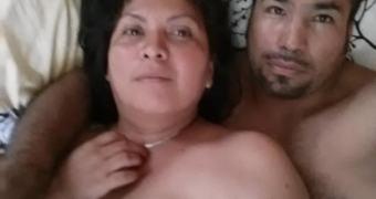 Casal rouba celular, tira fotos pornô que vão parar no Dropbox da vítima