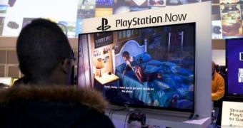 PlayStation Now exigirá conexão de 5 Mb/s e DualShock, mesmo em smartphones e tablets