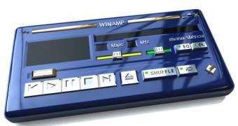 Negócio fechado: Winamp agora pertence à Radionomy