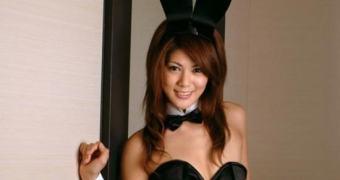 Já vi esse filme: Playboy.tv está desenvolvendo app para Chromecast