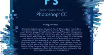Photoshop CC recebe ferramenta Perspective Warp