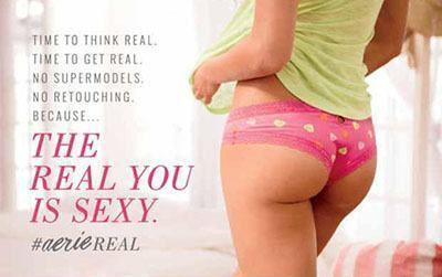 aerie_real_campanha