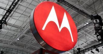 BREAKING NEWS: o Google vendeu a Motorola Mobility para a Lenovo por apenas US$ 2,91 bilhões