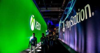 Microsoft oferece US$ 100 na troca de um PlayStation 3 por um Xbox One