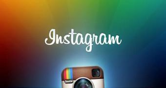 Gal Oppido e a polêmica com o Instagram