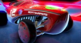 PS4 ganhará jogo de carrinhos de controle remoto