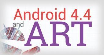 Google pode estar prestes a ativar a ART no Android. Não sabe o que é? A gente explica!