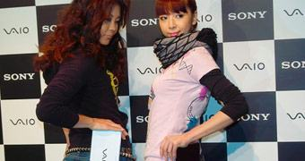 Sony demite 5 mil funcionários, vende linha de PCs Vaio e transforma divisão de TVs em subsidiária