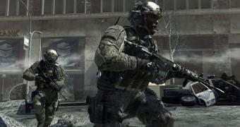 Produção do Call of Duty agora terá ciclo de três anos
