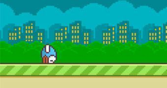 Game Over: Flappy Bird é retirado do ar por desenvolvedor