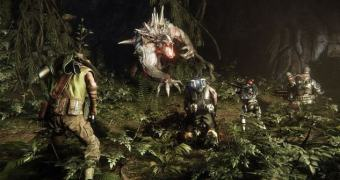 Turtle Rock diz porque se desligou da Valve