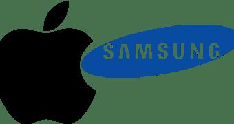 Apple e Samsung agora dominam 120% dos lucros do mercado de smartphones (não, você não leu errado)