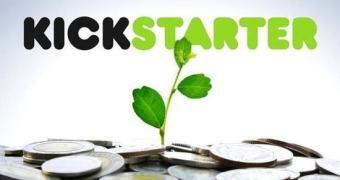 Ataque hacker compromete dados pessoais de usuários do Kickstarter