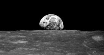 A Olimpíada Brasileira de Astronomia precisa de sua ajuda
