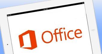 Office para iPad pode ser lançado mais cedo do que se pensava, mas já pode ser tarde demais