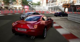 DLCs do Gran Turismo 5 serão tirados da PS Store