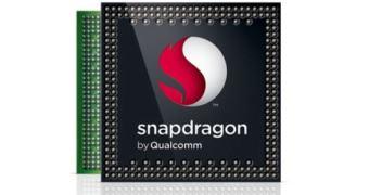MWC 2014: Snapdragon 610, 615 e 801, os novos SoCs da Qualcomm