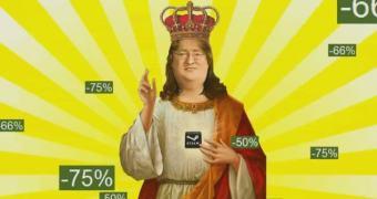 Steam permitirá que empresas escolham quando iniciar uma promoção