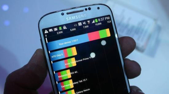 galaxy-note-3-boosted-benchmark