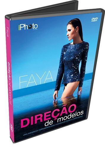 dire_o_de_modelos_dvd