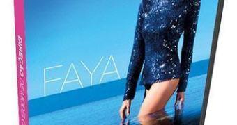 DVD Direção de Modelos de Faya – Resenha