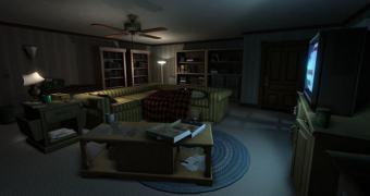 Gone Home será lançado para consoles