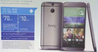 Fotos e vídeos do novo HTC One exibem as duas câmeras do aparelho
