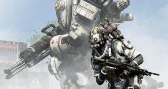 Titanfall para Xbox One poderá ganhar upgrade na resolução