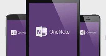De olho no Evernote, Microsoft pode lançar versão gratuita do OneNote para Mac