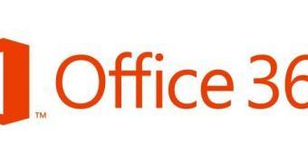Office 365 Personal, um plano individual da Microsoft por um preço menor