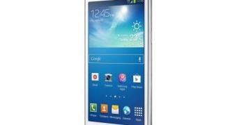 Samsung esperta modifica Galaxy Win Pro e o lança no Brasil como S3 Slim
