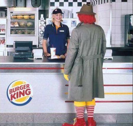 burger-king-spy