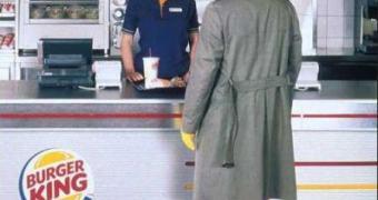 Burger King vai oferecer opção de pagamento via mobile em todas as unidades dos Estados Unidos