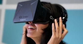 Facebook compra Oculus VR, empresa criadora do Oculus Rift