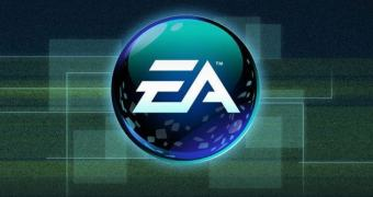 CEO da EA minimiza importância das plataformas e modelos de negócios