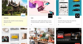Google testa nova maneira de exibir promoções no Gmail