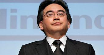 Reinado de Iwata na Nintendo pode estar chegando ao fim