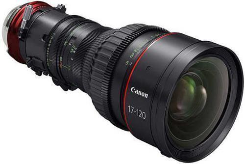 canon17-120mm_cine