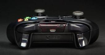 Phil Spencer e a promessa de um Xbox One mais atraente para os gamers